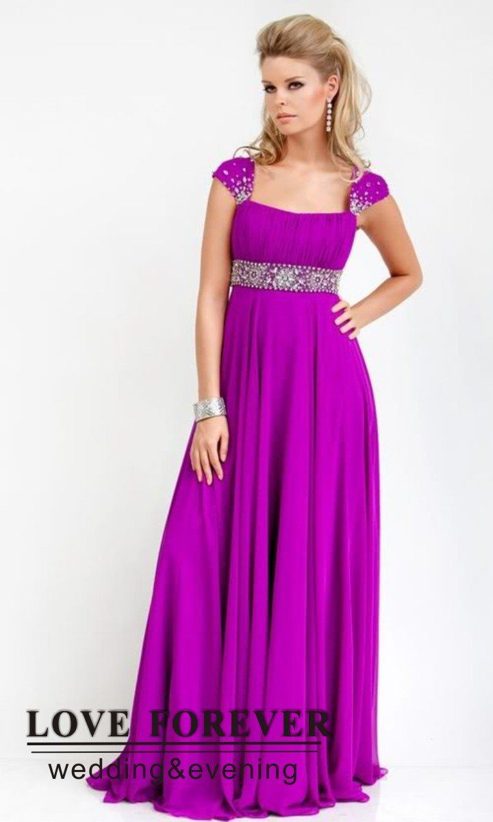 vestido | noemi | Pinterest | Vestiditos