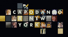 Capodanno a New York.png