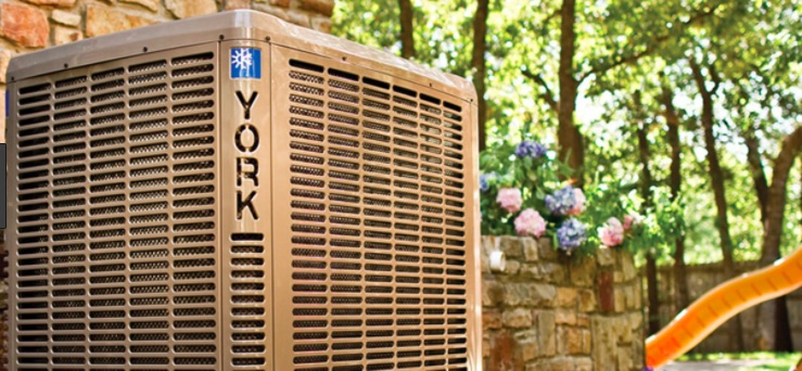 York Air Conditioner Reviews Prices & Buying Guide 2019