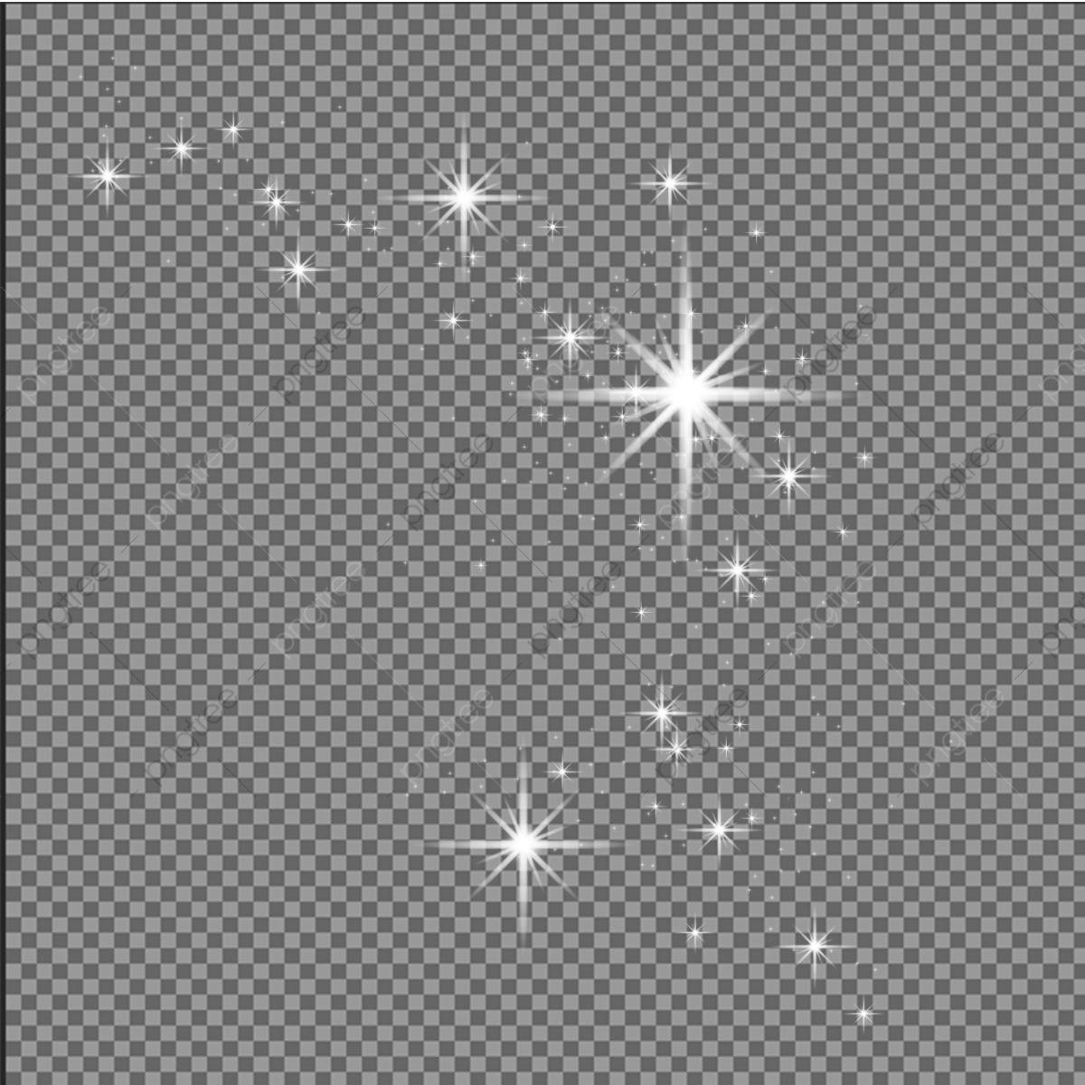 Sparkles Sparks Sparkling Star Png Transparent Clipart Image And Psd File For Free Download Sparkle Png Sparkle Image Overlays Transparent