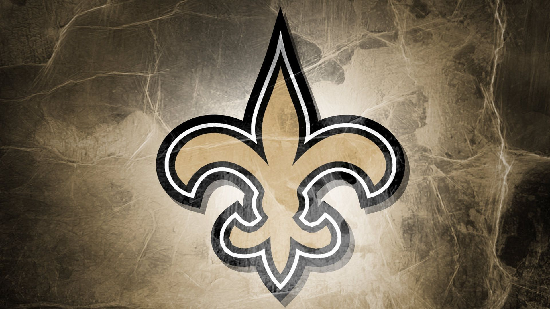 New Orleans Saints Wallpaper HD New orleans saints
