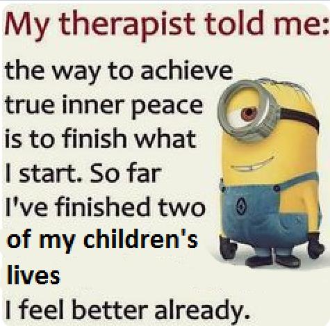 Edit Post Sunny Viral Wordpress Despicable Me Memes Minions Funny Minions