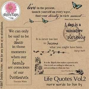 Love Quotes For Him Scrapbook : paper bag scrapbook scrapbook titles scrapbook quotes scrapbooking 101 ...