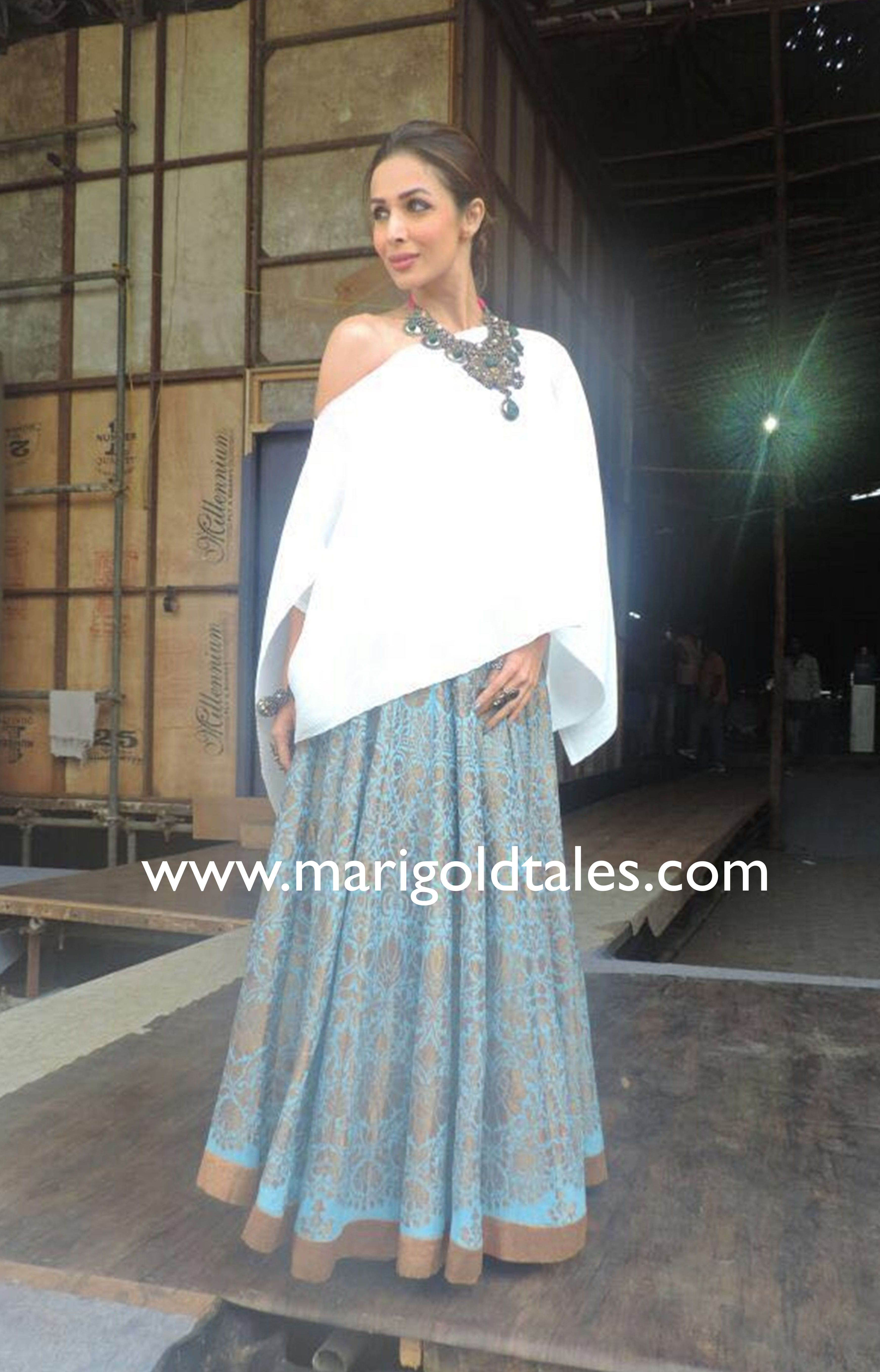 Comfortable Maxi Skirt Wedding Outfit Images - Wedding Ideas ...