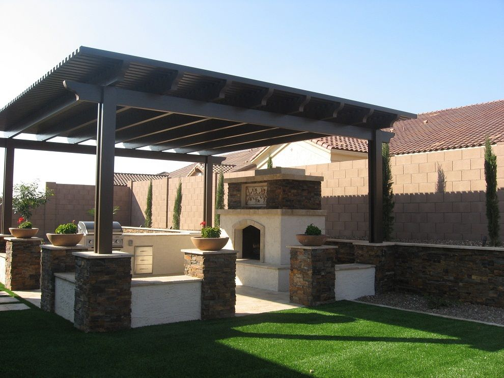 Backyard Bbq Gazebo Images Jpg 990 742 Pergola Backyard