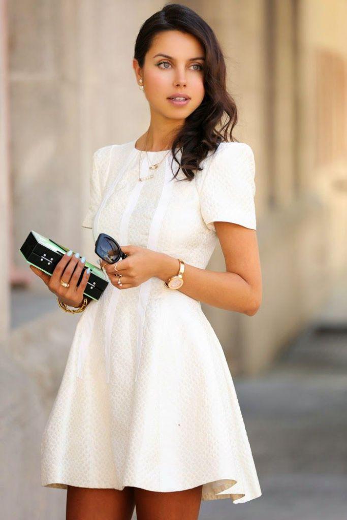 Acessórios para o Réveillon - 4 estilos para escolher! ~ Blog da Sophia Abrahão
