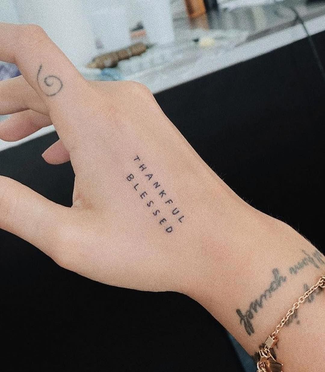 f7666f7eb Cute Tattoos for Girls 2019- Lovely Designs with Meaning tattoos,tattoos  for women,tattoos for guys,tattoos for women small,tattoos for women half  sleeve ...