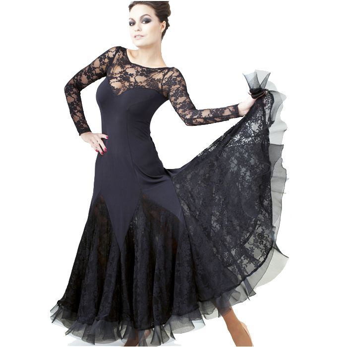 Cheap Ballroom on Sale at Bargain Price, Buy Quality dress ge, dresses silk, dress up wedding dresses from China dress ge Suppliers at Aliexpress.com:1,Dance Type:Ballroom 2,Gender:Women 3,Material:Microfiber,Nylon,Spandex 4,  5,