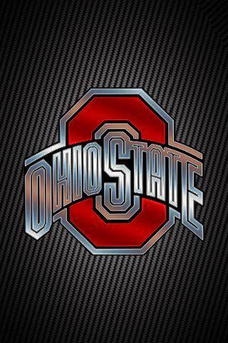 Osu Phone Wallpaper 102 Ohio State Buckeyes Football Ohio State Wallpaper Buckeye Nation