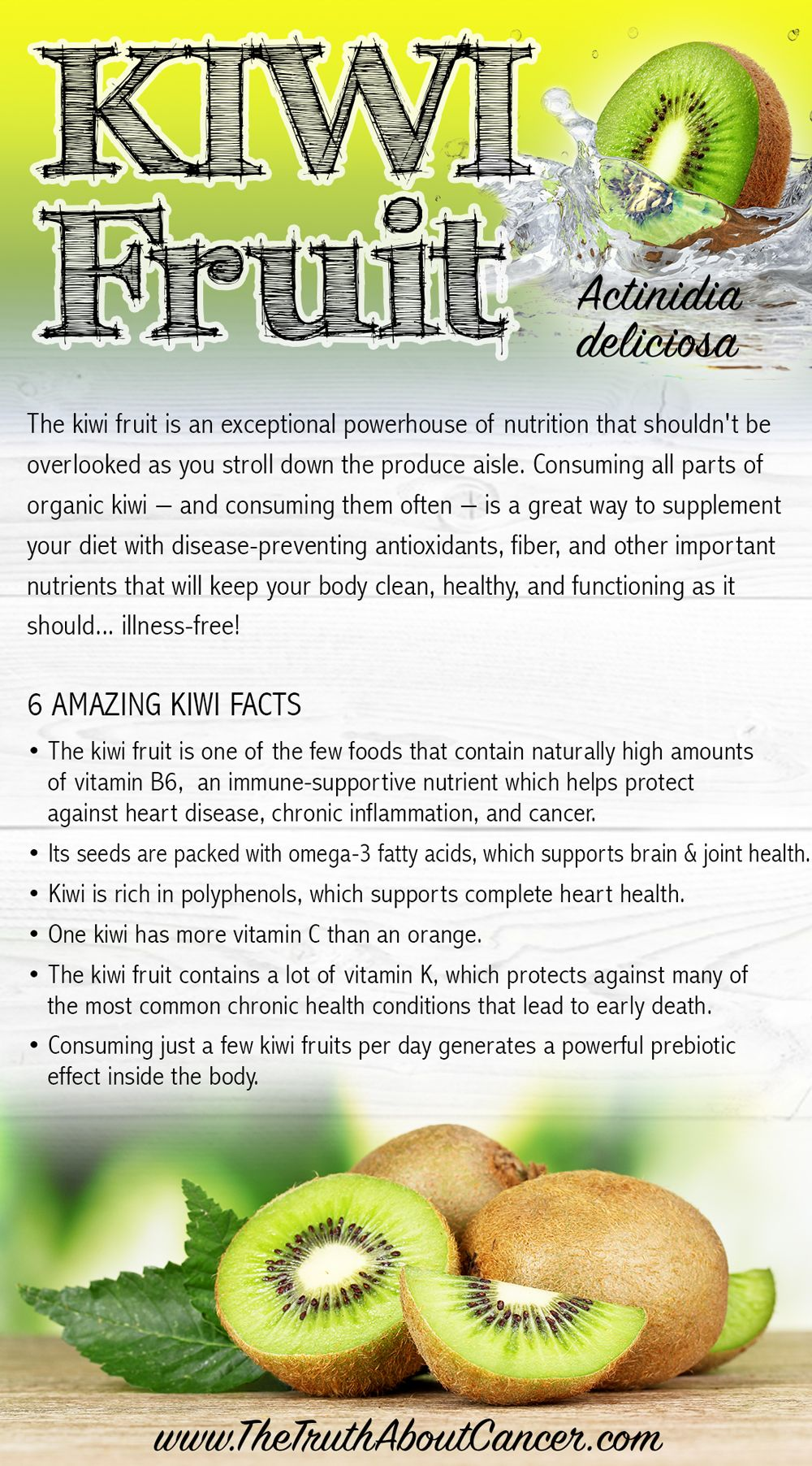 Do you know just how many health benefits you can reap ...