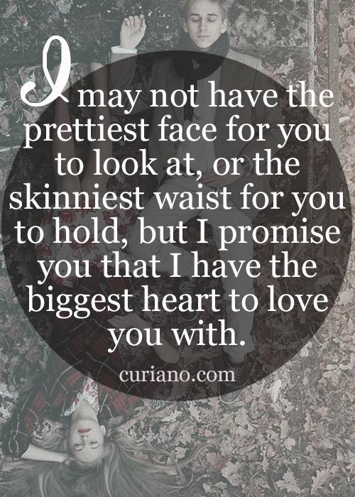 Citaten Love Me : Pin van elly vos op quotes pinterest love life