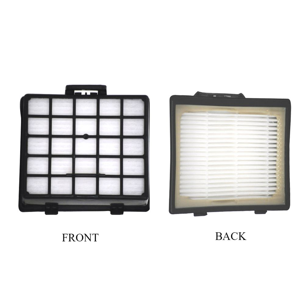 Hepa Filter For Bosch Siemens 426966 Series Robot Vacuum Cleaner Spare Parts Replacement Dust Filters Cl Robot Vacuum Cleaner Robot Vacuum Cleaning Accessories