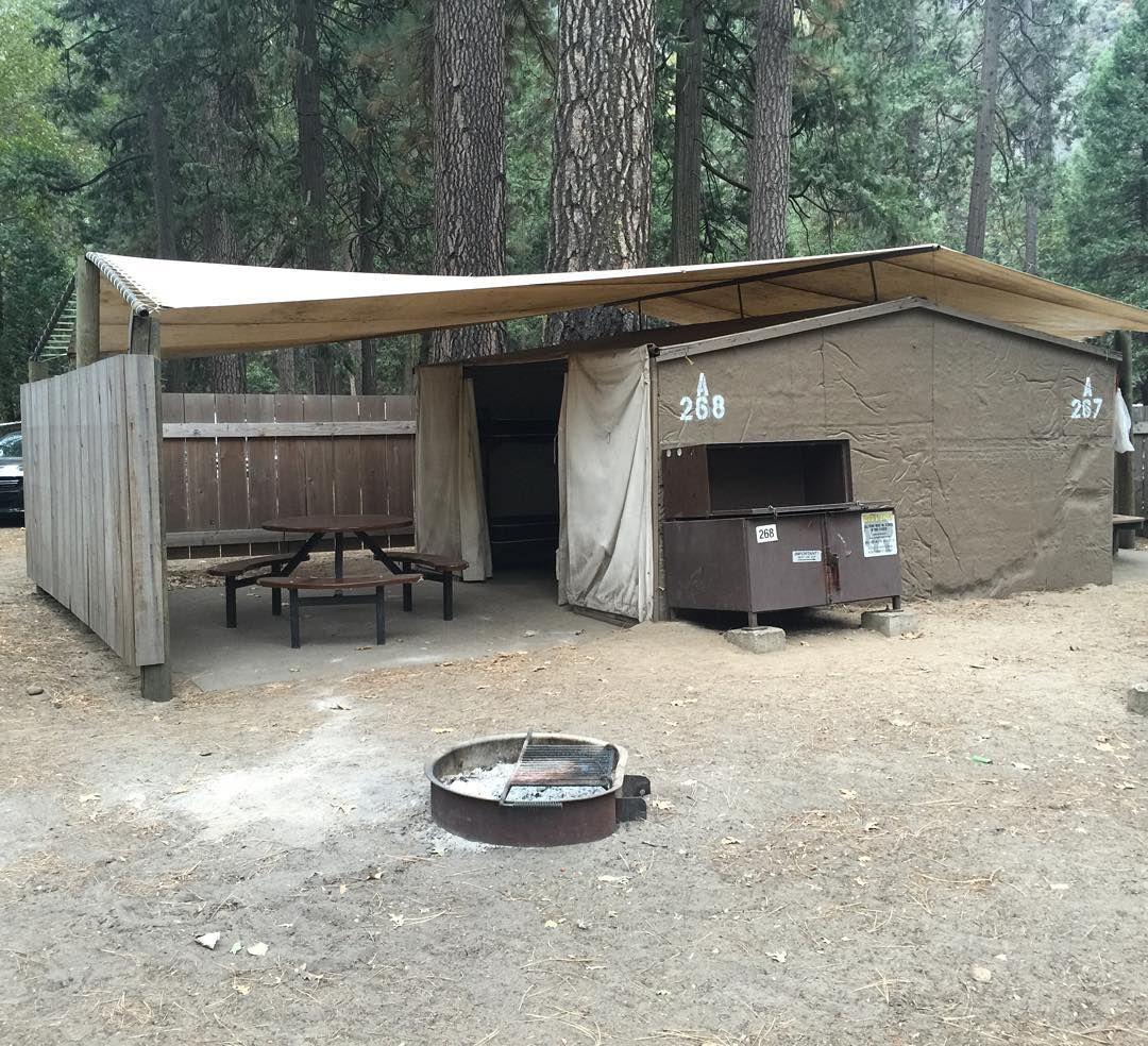 Ocean Grove Tents Camping In North Carolina Ocean Grove Camping In Nj