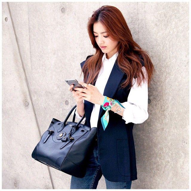 #홍효쇼룸 #honghyoshowroom #seoulfashionweek #fashion #서울패션위크 pic by @moon_brightroom #트윌리