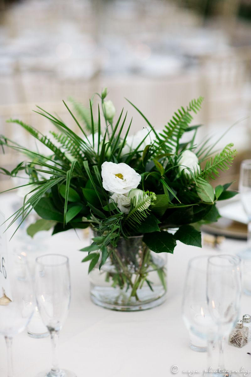 Pin By Beautiful Blooms Floral And Event Design On The