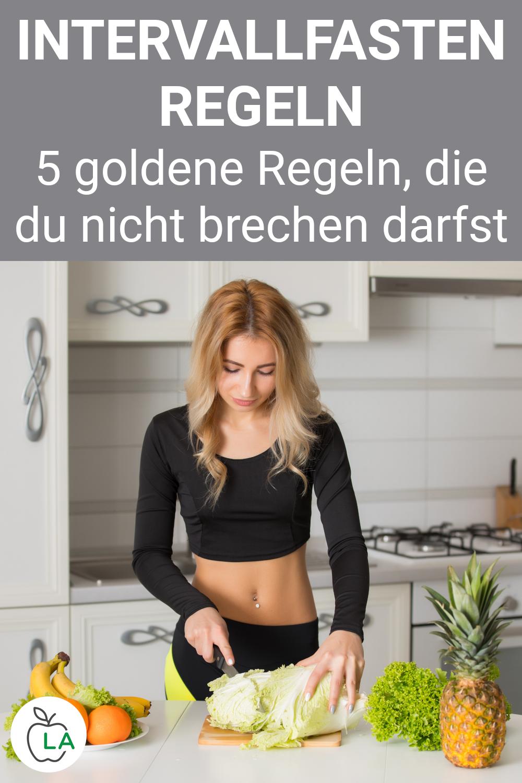 Diät summt Fitness