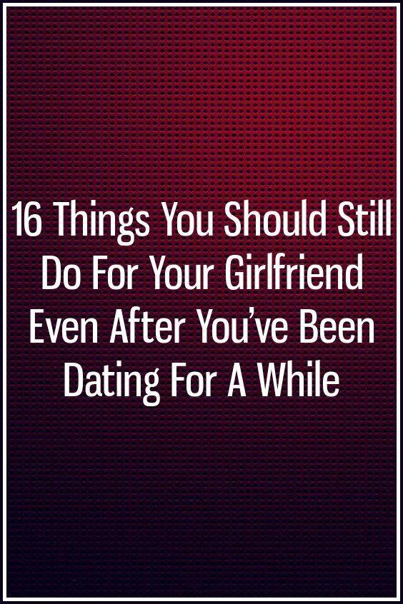 uu dating gratis internet dating spanien