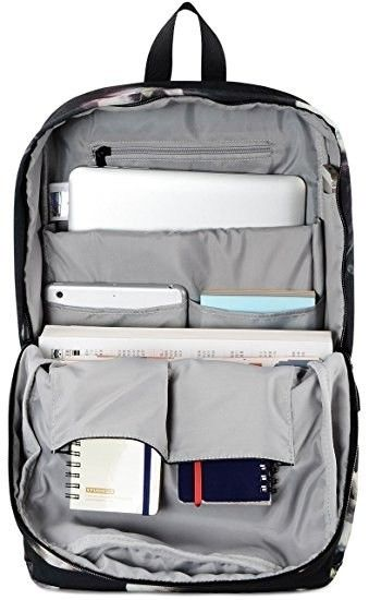 14 Of The Best Backpacks You Can Get On Amazon #backpacks