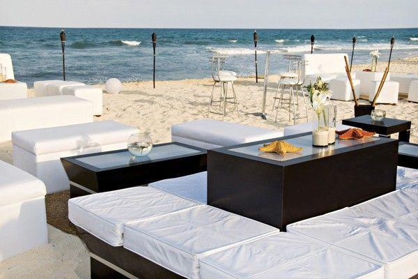 102 best mexico destination wedding and honeymoon images on pinterest destination wedding honeymoon cruise and mexico destinations