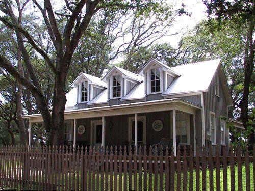 Texas Farmhouse Plans Find House Plans Farmhouse Plans House Plans Farmhouse House Plans