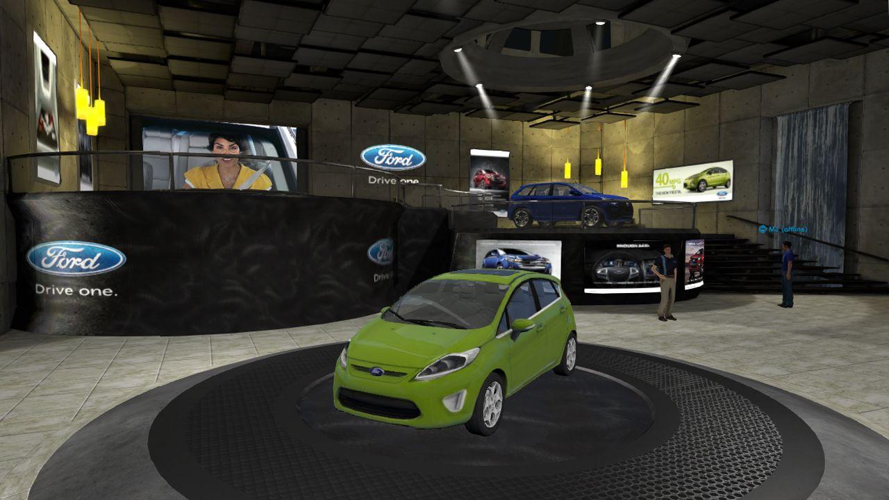 Why You Shouldn't Shop Virtual Used Car Dealerships Car