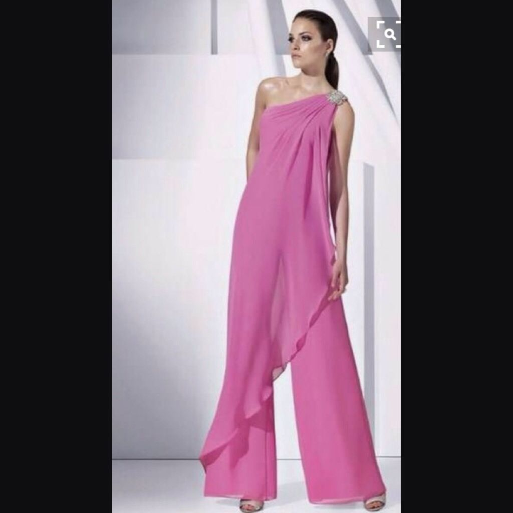 Fresco, ligero, elegante | Vestidos de damas de honor | Pinterest ...