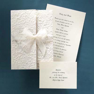 Wedding Invitations Handmade Wedding Invitations Homemade Wedding Invitations Wedding Invitations