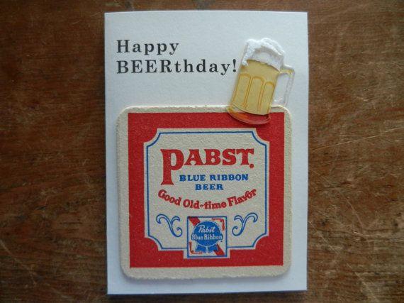 Budweiser Birthday Cards Cardbk