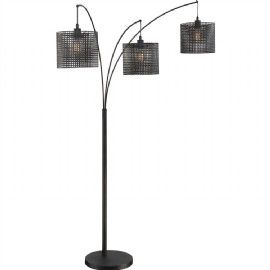 17917 Lampe sur pied | Portable lamps, Lamp, Floor lamp