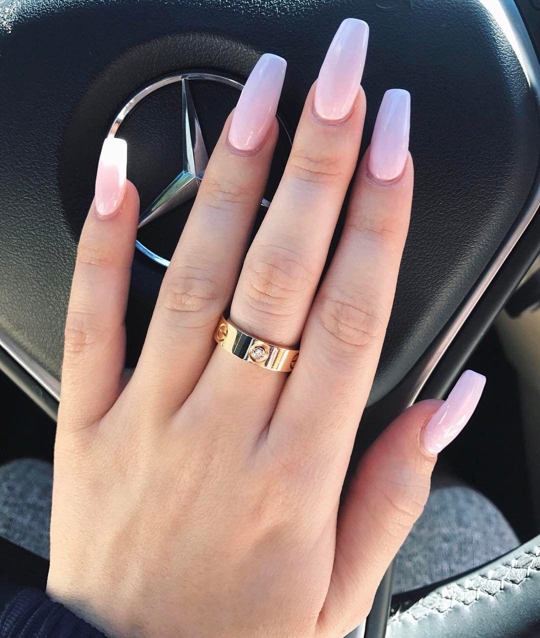Pin de Jouckje Welleman en nails | Pinterest | Diseños de uñas ...