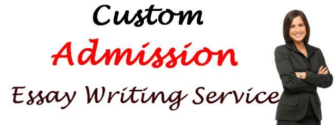 College application essay writing help uk