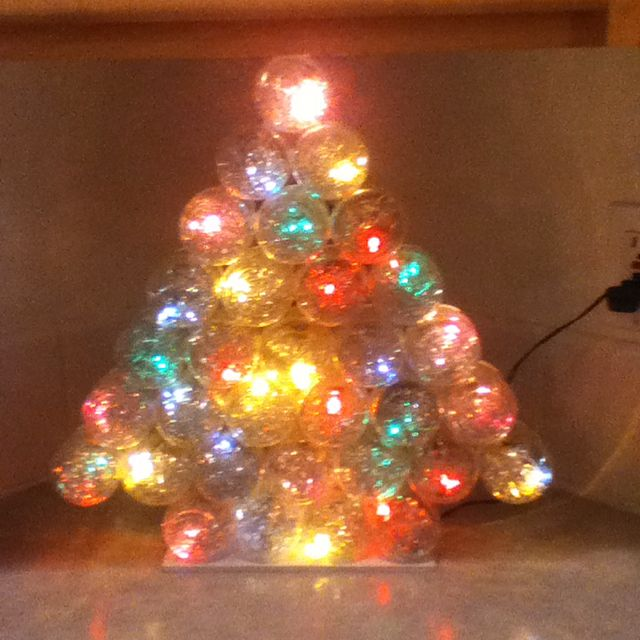 Pin By Julie Mcgee On Craft Ideas Baby Jar Crafts Baby Food Jar Crafts Christmas Crafts Diy