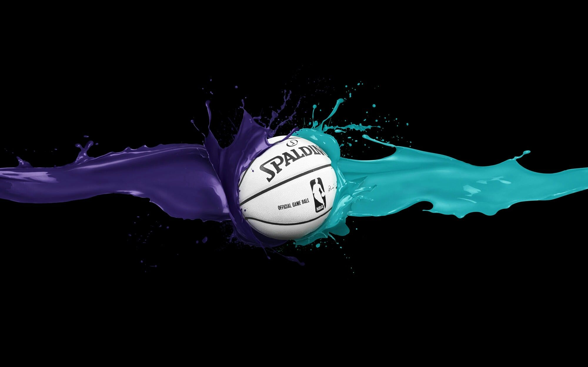 Amazing Awesome Charlotte Hornets Wallpaper Desktop Home Be