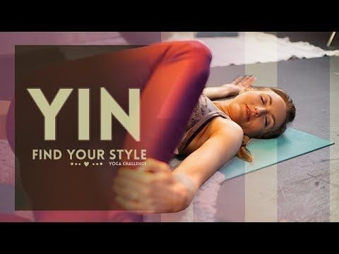 meet yin yoga  full class for beginners  stretch  relax
