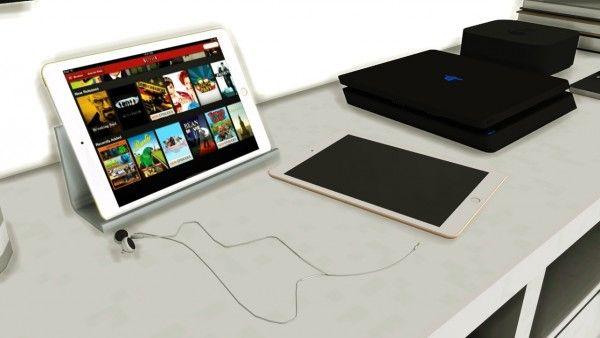 the sims 4 download gratis para ipad