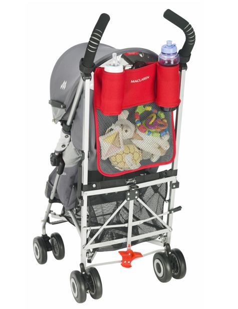Diy Fashion Accessories Family Disney Com Cool Baby Stuff Stroller Summer Stroller