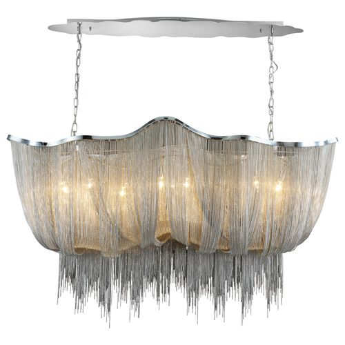A Home Furnishings Shopping Experience Like No Other Our Fresh Eclectic Inventory Is Constantly