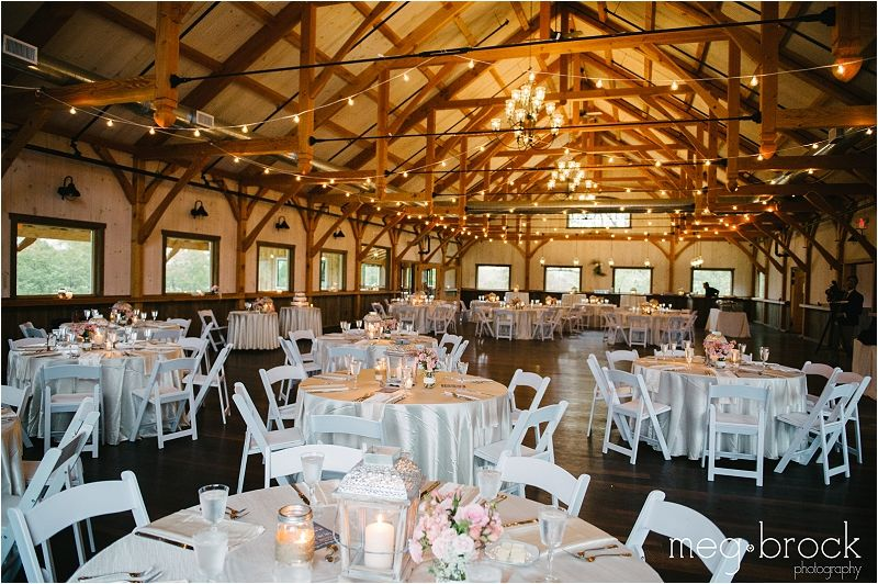 Wedding At Rose Bank Winery Newtown Pa In Bucks County Rustic Elegance Rustic Chic Buffet Table
