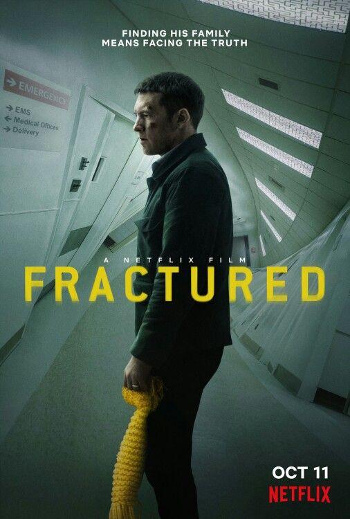 Critica Fratura Fractured Filmes Completos E Dublados Baixar