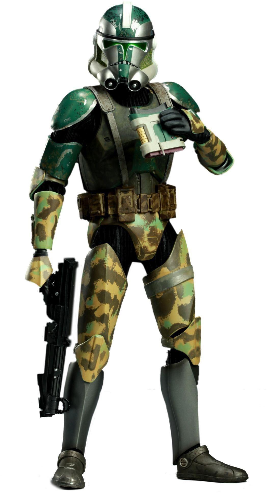 star wars gree - Google Search | 7th Legion | Star wars