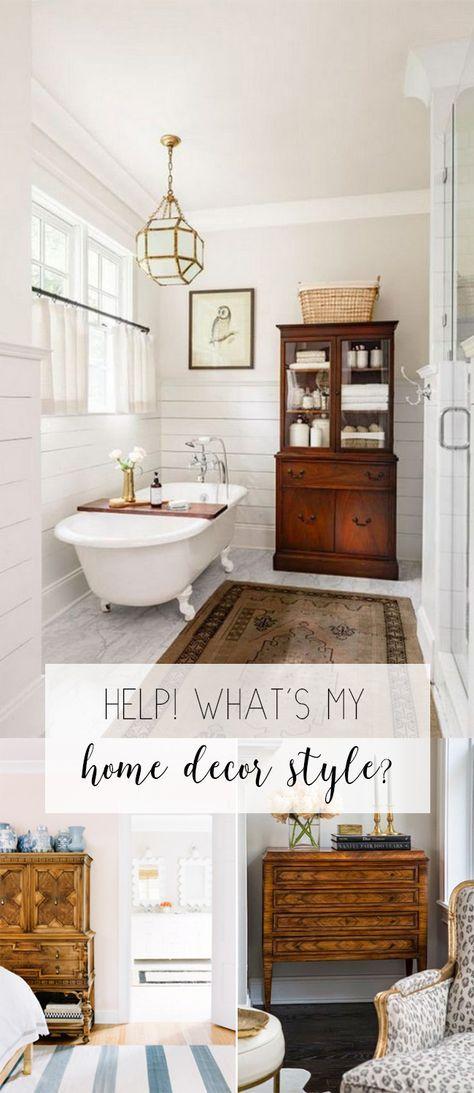 Traditional decor taste style homes modern interior design bathroom also home rh au pinterest