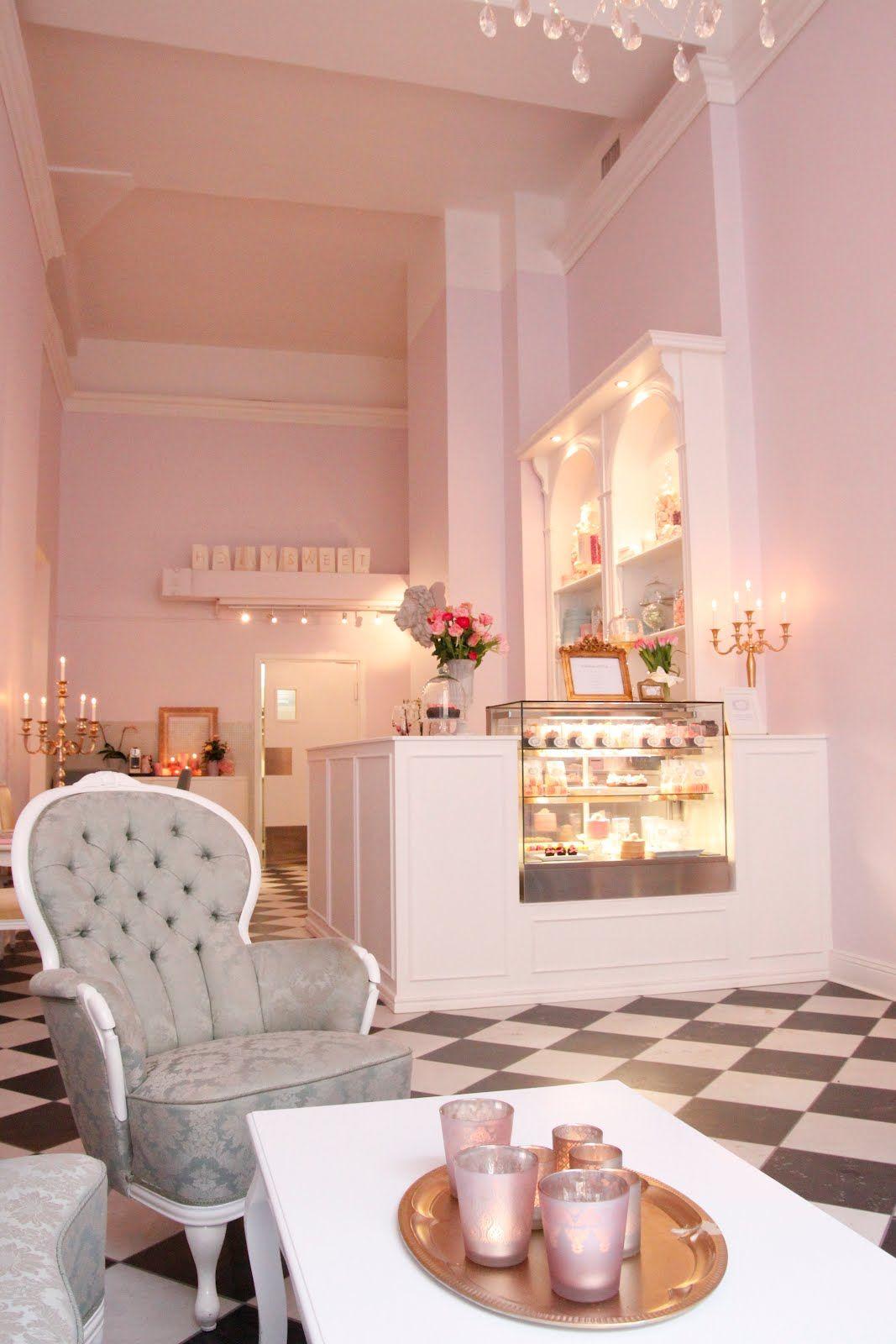 ondernemingsplan coffeeshop o´holy sweet! More | SweetsTable ondernemingsplan interieur  ondernemingsplan coffeeshop