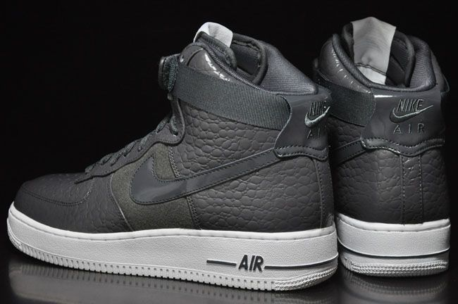 nike air force 1 hi premium id line