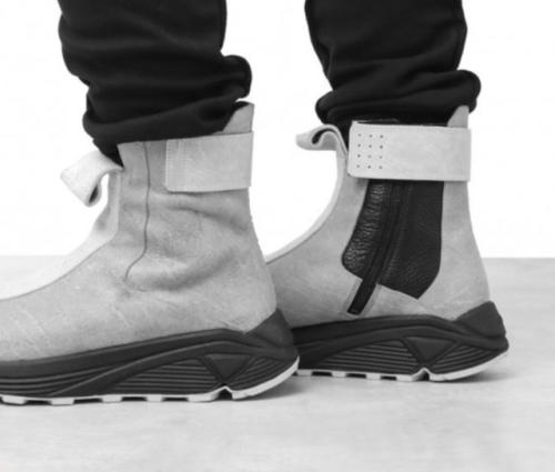 Pin von Skiing<3 auf shoes in 2019 | Adidas schuhe damen