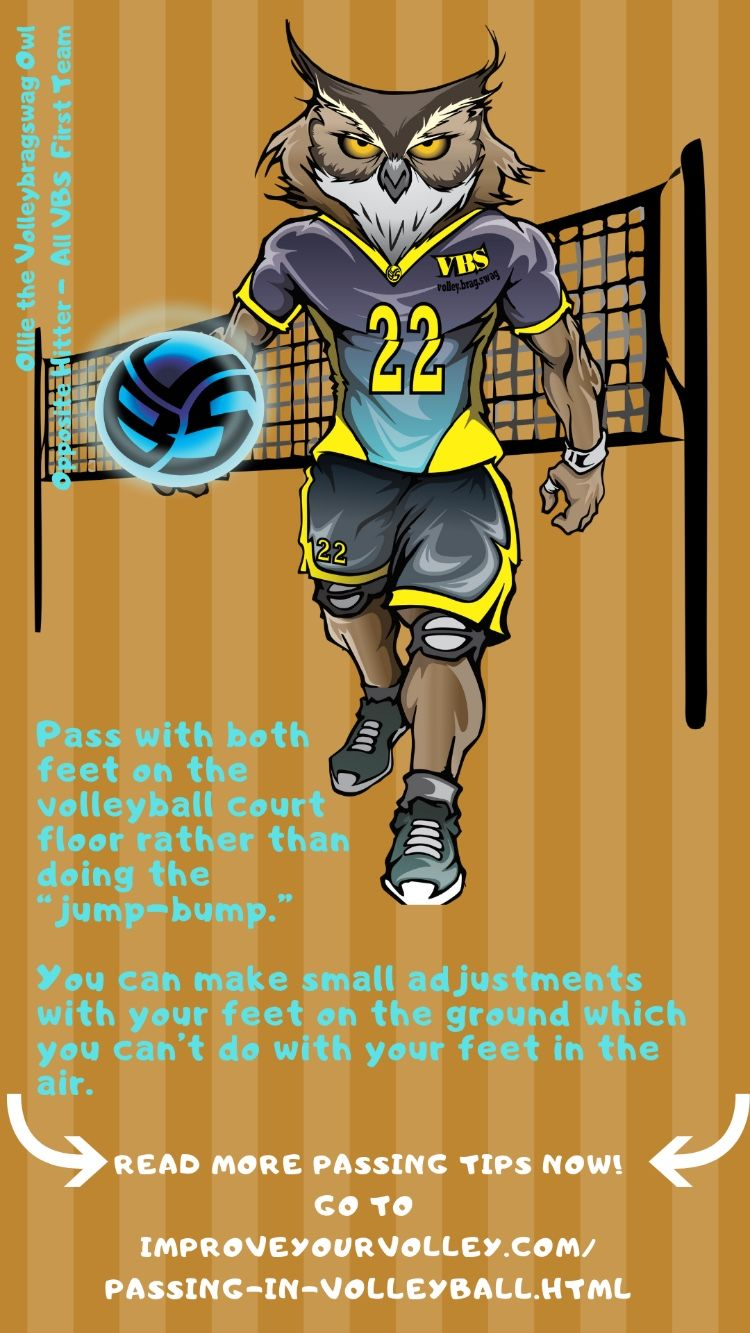 Pass A Volleyball On The Beach Better By Keeping The Ball Off The Net Volleyball Volleyball Skills Volleyball Training