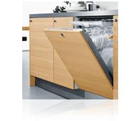 Dishwashers Products Energy Saving Gadgets Energy Saving Devices Energy Saving Systems