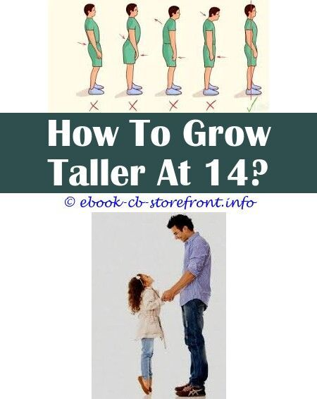 9 Connected Simple Ideas: Increase Height Of Table Can You Grow Taller After Increase…