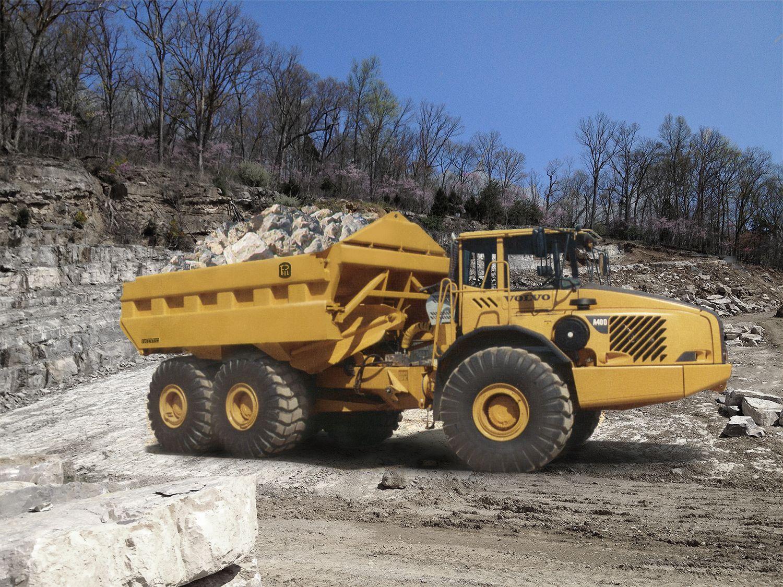 volvo equipment | construction equipment | pinterest | volvo