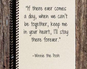 Lieblings-Erinnerungen mit Ihnen - Erinnerungen Notebook - Erinnerungen Journal - meine schönsten Erinnerungen - Freundschaft Journal - gehen Away Geschenk #machesselbst–diy