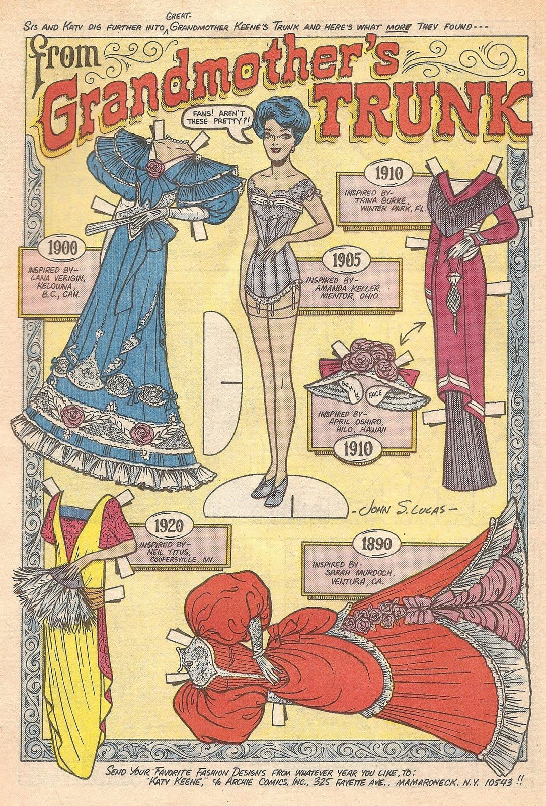 Pin by becky boothe on paper dolls and stamps pinterest dolls
